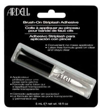 ARDELL BRUSH-ON STRIP LASH ADHESIVE