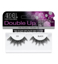 ARDELL PESTAÑAS DOUBLE UP 201 NEGRO