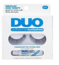 ARDELL DUO PROFFESIONAL EYELASHES D11