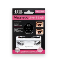 ARDELL MAGNETIC LINER & LASH 002 ACCENT