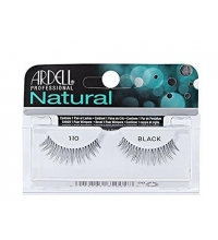 ARDELL PESTAÑAS POSTIZAS NATURAL 110 DEMI BLACK