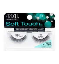 ARDELL PESTAÑAS SOFT TOUCH 156 BLACK