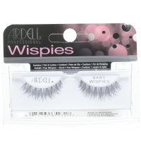 ARDELL PESTAÑAS WISPIES BABY WISPIES