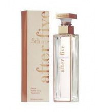 ELIZABETH ARDEN 5 TH AVENUE AFTER FIVE EDP 125 ML VP.