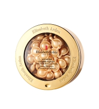 ELIZABETH ARDEN ADVANCED CERAMIDE CAPSULES DAILY YOUTH RESTORING EYE SERUM 30 CAPS
