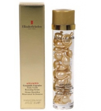 ELIZABETH ARDEN ADVANCED CERAMIDE CAPSULES DAILY YOUTH RESTORING SERUM  REJUVENECEDOR 30 CAPSULAS