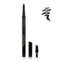 ARDEN BEAUTIFUL COLOR PRECISION GLIDE EYE LINER