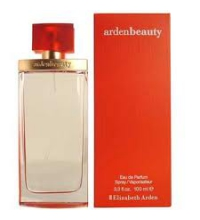 ARDEN ARDENBEAUTY EDP 100 ML VP.
