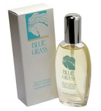 ARDEN BLUE GRASS EDP 100ML
