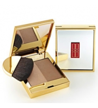 ELIZABETH ARDEN COLOR BRONZING DUO: BRONZE BEAUTY