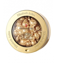 ELIZABETH ARDEN CERAMIDE ADVANCED DAILY YOUTH RESTORING CAPSULES 60 UDS