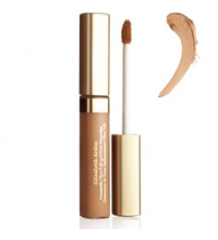 ELIZABETH ARDEN LIFT AND FIRM CONCEALER  FAIR 5.5 ML