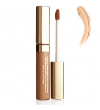 Lift And Firm Concealer