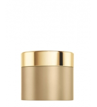 ARDEN CERAMIDE PLUMP PERFECT ULTRA LIFT EYE CREAM 15 ML