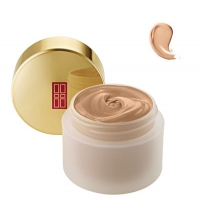 Maquillaje Efecto Lifting Ceramide Ultra Lift Blush