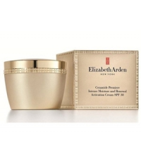 ELIZABETH ARDEN CERAMIDE PREMIERE ACTIVATION CREAM SPF 30 50 ML