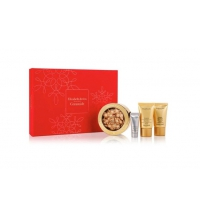 ELIZABETH ARDEN CERAMIDE ADVANCED CAPSULES 60 CAPS+EYE 7 CAPS+ CR. 15 ML NIGHT + CR 15 ML DAY SET REGALO