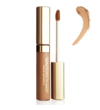 ELIZABETH ARDEN LIFT AND FIRM CONCEALER MEDIUM 5.5 ML