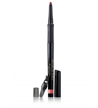 ELIZABETH ARDEN BEAUTIFUL COLOR PRECISION LIP LINER DELINEADOR INTENSO PAPAYA