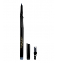 ELIZABETH ARDEN BEAUTIFUL COLOR PRECISION GLIDE EYE LINER 05 BLACKBERRY