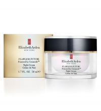 ELIZABETH ARDEN FLAWLESS FUTURE NIGHT CREMA 50 ML