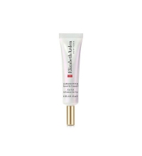 ELIZABETH ARDEN CERAMIDE FLAWLESS FUTURE EYE GEL 15 ML SC