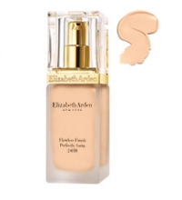 Maquillaje Flawless Finish Perfectly Satin 24H