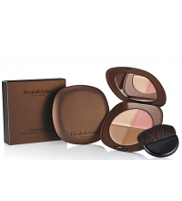 Pourever Bronzing Powder
