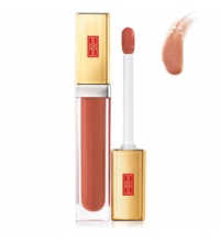 ELIZABETH ARDEN BEAUTIFUL COLOR LUMINOUS LIP GLOSS COLOR CAMEO