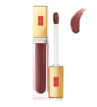 ELIZABETH ARDEN BEAUTIFUL COLOR LUMINOUS LIP GLOSS COLOR IRIDESCENT MAUVE