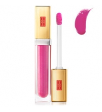 ELIZABETH ARDEN BEAUTIFUL COLOR LUMINOUS LIP GLOSS COLOR PASSION FRUIT