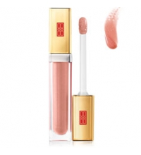 ELIZABETH ARDEN BEAUTIFUL COLOR LUMINOUS LIP GLOSS COLOR PRECIOUS PETAL