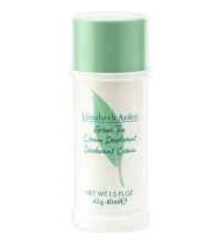 ELIZABETH ARDEN GREEN TEA DEO CREAM 40 ML