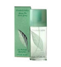 ELIZABETH ARDEN GREEN TEA EDP 50 ML
