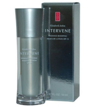 ARDEN INTERVENE MOISTURE LOTION 50 ML
