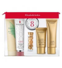 ELIZABETH ARDEN BEAUTIFUL JOURNEY TRAVEL ESSENTIALS