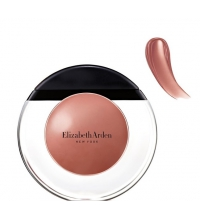 ELIZABETH ARDEN LIP OIL SHEER KISS 02 NUDE OASIS