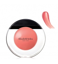ELIZABETH ARDEN LIP OIL SHEER KISS 01 PAMPERING PINK