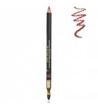 ELIZABETH ARDEN COLOR SMOOTH LIP PENCIL COLOR CRIMSON
