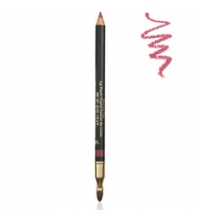 ELIZABETH ARDEN COLOR SMOOTH LIP PENCIL COLOR PLUMROSE