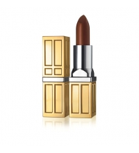 ELIZABETH ARDEN BEAUTIFUL COLOR MOISTURIZING LIPSTICK CHOCOLATE