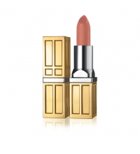 ELIZABETH ARDEN BEAUTIFUL COLOR MOISTURIZING LIPSTICK NUDE