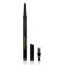 ELIZABETH ARDEN BEAUTIFUL COLOR PRECISION GLIDE EYE LINER 03 JAVA