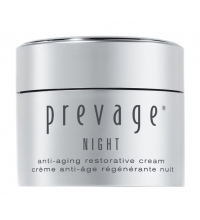 ELIZABETH ARDEN PREVAGE ANTI AGING OVERNIGHT CREMA ANTIEDAD INTENSIVA 50 ML