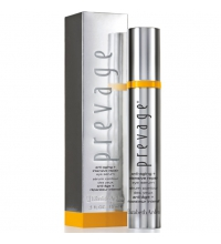 ELIZABETH ARDEN PREVAGE INTENSIVE EYE REPAIR SERUM