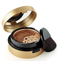ELIZABETH ARDEN PURE FINISH MINERAL BRONZING POWDER 401 MEDIUM 8.5GR