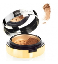 ELIZABETH ARDEN PURE FINISH MINERAL POWDER FOUNDATION SPF 20 ++ COLOR 06 8.33 GR.
