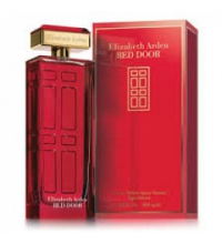 ELIZABETH ARDEN RED DOOR EDT 30 ML