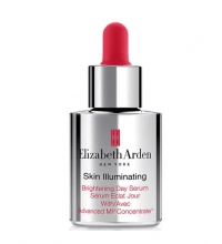 ELIZABETH ARDEN SKIN ILLUMINATING BRIGHTENING DAY SERUM 30 ML