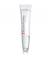 ELIZABETH ARDEN VISIBLE DIFFERENCE BRIGHTENING EYE GEL 15 ML